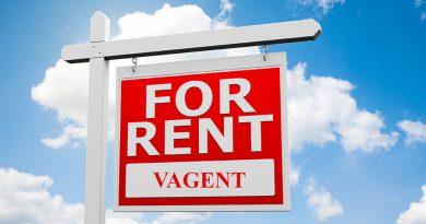 Những điều cần biết khi cho thuê nhà